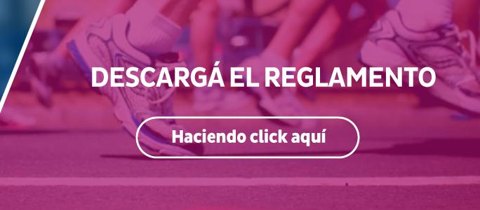 Inscripciones Maraton 5K